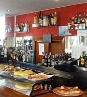 Bar EMI