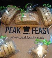 Peak Feast