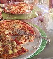 Pizzeria Litorni