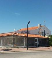 Restaurante O Granhao
