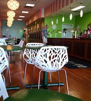 Sweet Frog Chattanooga