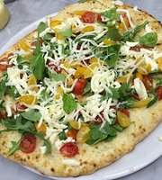 pizzeria esposito