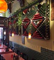 Caffe Italia 34