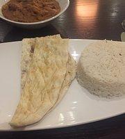 Ghazal's