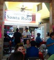 Loncheria Santa Rosa