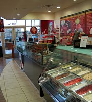 Coldstone Creamery Elmwood