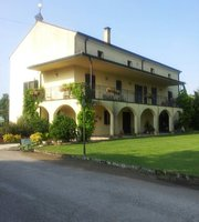 Azienda Agrituristica Valgrande