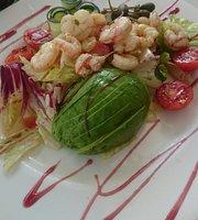 Restaurant Treff & Chef