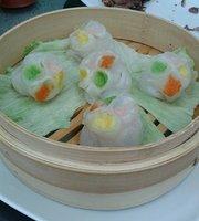 Restaurante chino Rongcheng