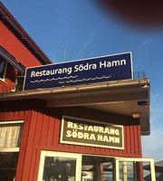 Restaurang Södra Hamn