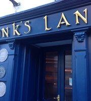 Monk's Lane