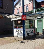 Sound City Coffee