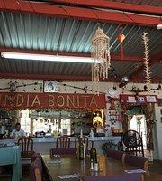 Restaurant India Bonita