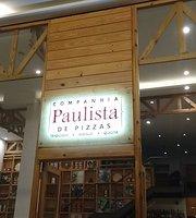 Cia Paulista de Pizza