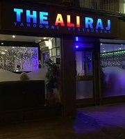 The Ali Raj
