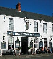 The Hermitage Inn