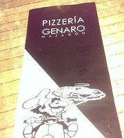 Pizzeria Genaro