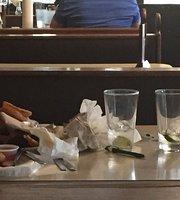 Murphy's Oyster Bar