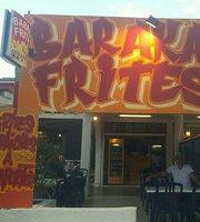 La Barakafrites