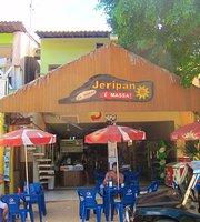 Jeripan