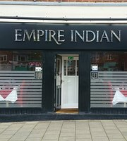 ‪Empire Indian‬