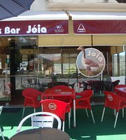 Joia Cafe Snack Bar