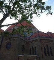 Sint-Agathakerk