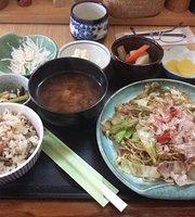 Okonomiyakitachibana