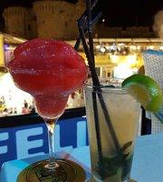 Felicita Cafe Bar