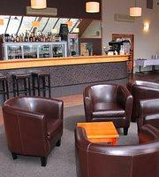 Hudson's Restaurant & Bar