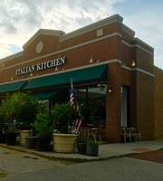 Italian Kitchen Restaurant