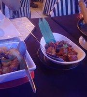 Wawa Heritage Restaurant