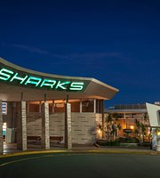 Southport Sharks Frenzy Food Court