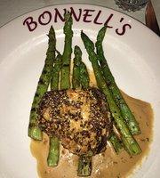 Bonnell's Restaurant