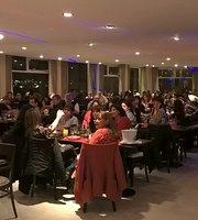 Carol Restaurante y Eventos