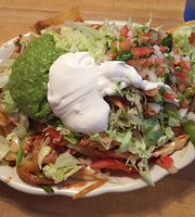 Fiesta Ranchera Mexican Restaurant