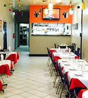 Clove 7 Indian Restaurant & Bar