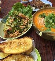 Thai Good Food