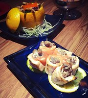 Kawa Sushi