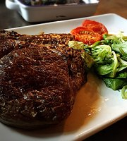 Kyloe Restaurant & Grill