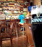 Dermot Mahoney's Irish Restaurant & Pub