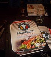 Mirabeles
