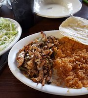 Toreros Fine Mexican Food
