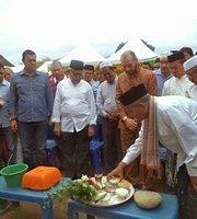 Mie Aceh Sigli Jaya