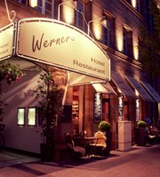 Werners Restaurant