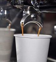 He Brew Espresso