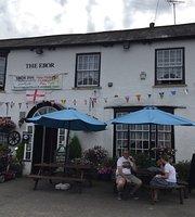The Ebor Inn