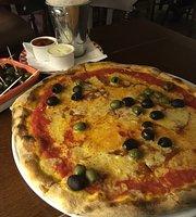 Pepenero Italian Fast Food & Pizzeria