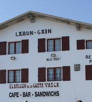 Larun Gain