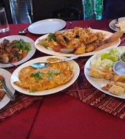 Rueankaew Restaurant